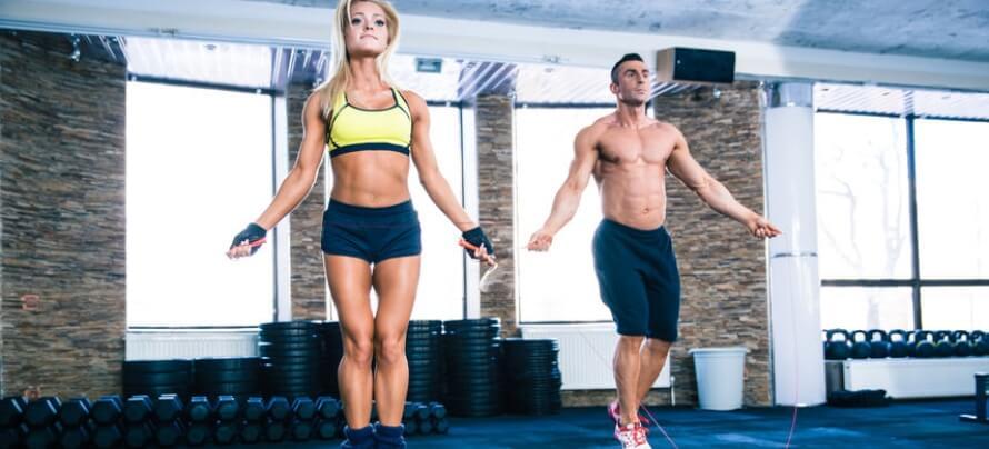 dhea bodybuilding dosage