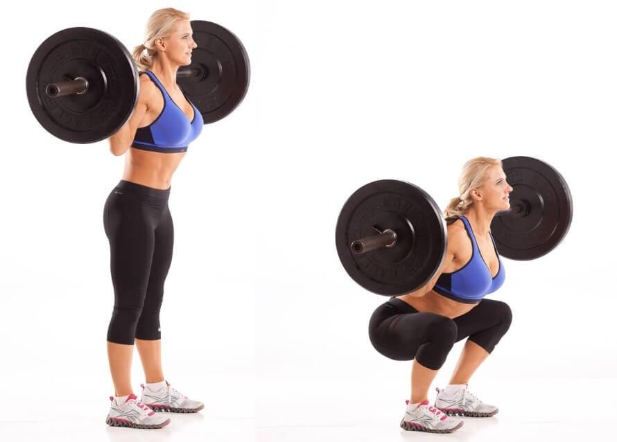 Barbell-Back-Squat (1)
