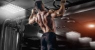 The 12 Best Compound Back Exercises for a Full Back Workout