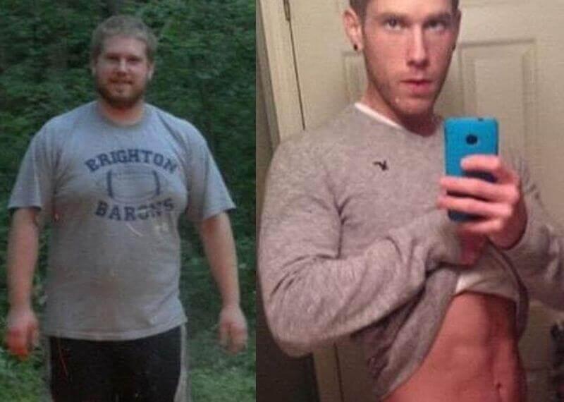 face-fat-example-man