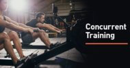 Concurrent Training: The Right Way to Combine Cardio and Strength Training