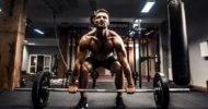 The Best Butt Toning Exercises for Men