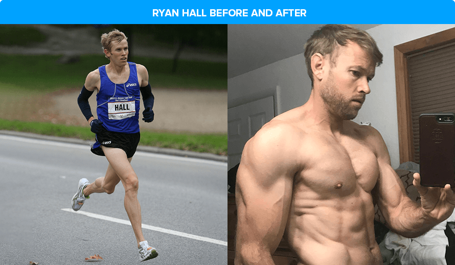 Ryan Hall Before and After-v2