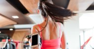 """Forget About the """"Fat Burning Zone."""" Do This Instead to Lose Fat"""