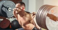 """The Best """"Push Pull"""" Workout Routines for Building Your Chest, Back, and Arms"""