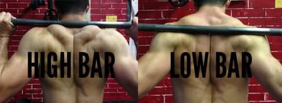 squat-high-bar-low-bar
