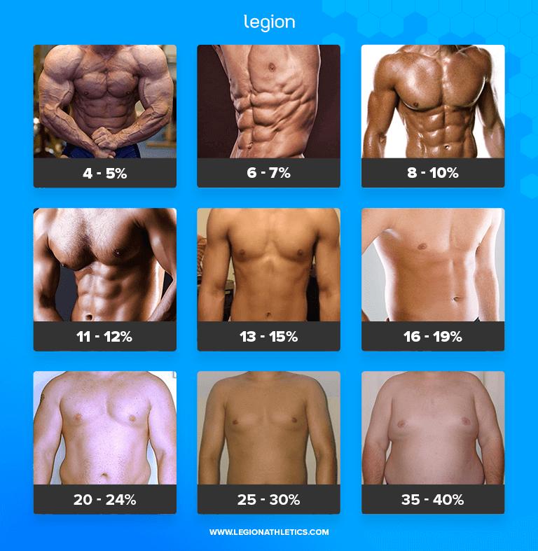 blogpost_Males_Legion-Larger-Numbers