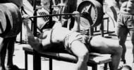 How to Increase Your Bench Press: 12 Science-Backed Techniques