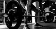 How to Get Fitter Faster by Strategically Skipping Workouts